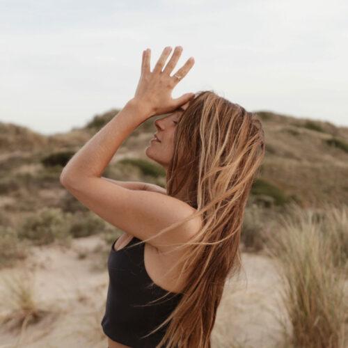 Rooster Yoga Studio Kokos